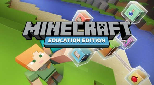Minecraft Education Edition basics