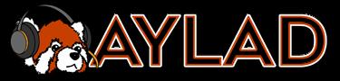 Aylad.com